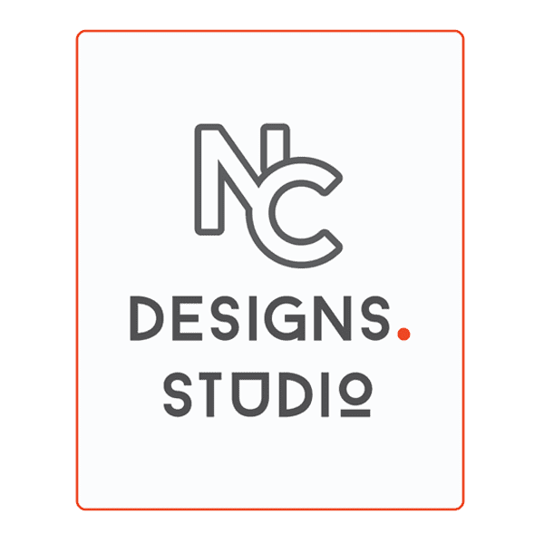 Ncdesigns